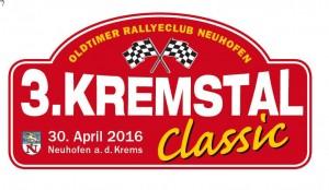 Kremstal Classic 2016