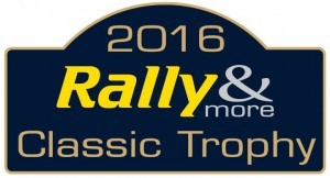 Rally-and-more-2016