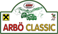 logo_arbö_classic_head