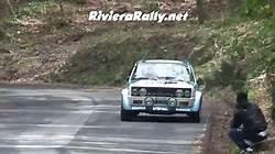 Rallye Lgends